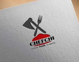 #26 untuk Logo Design for our cafe oleh sureshcn3
