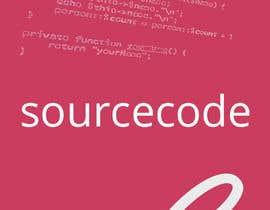stebso tarafından Nombre para una agencia digital dedicada al desarrollo de portales y software web için no 51