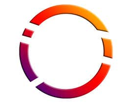 #24 untuk Design a Logo oleh tnovarria