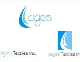 #21 untuk Design a Logo Package for a New Company oleh tengoku99