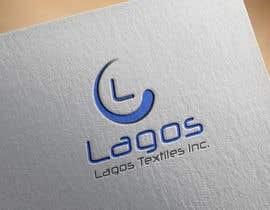 #12 untuk Design a Logo Package for a New Company oleh Nkaplani