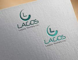 #26 untuk Design a Logo Package for a New Company oleh Nkaplani