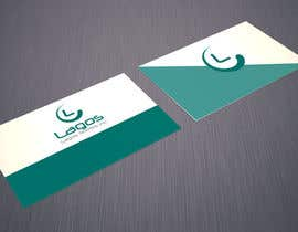 #30 untuk Design a Logo Package for a New Company oleh Nkaplani