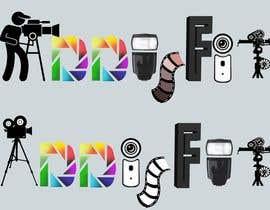 #43 untuk Design a Logo oleh umasethi