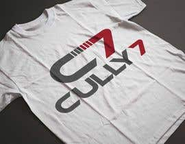 saonmahmud2 tarafından Design a  Sportsware Logo için no 76