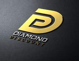 zsheta tarafından Design a Logo için no 26