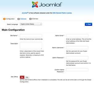 uheybaby tarafından I need to move my Joomla website from one domain to another için no 6