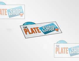 #27 untuk design a logo for a shop oleh shazzadul