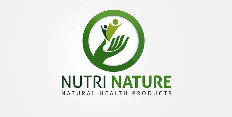 Inscrição nº 53 do Concurso para Design a Logo for Health and Beauty Manufacture