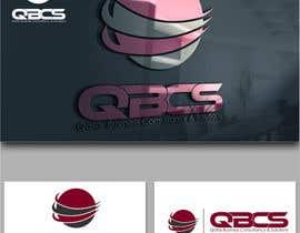 mille84 tarafından Design a Logo için no 33