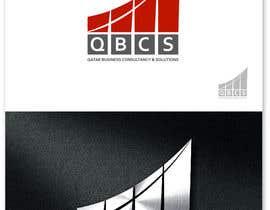 TIGTAT tarafından Design a Logo için no 59