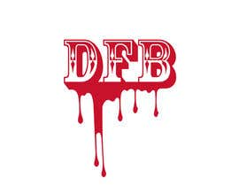 #65 untuk Design a Logo for Clothing Brand oleh rajupalli