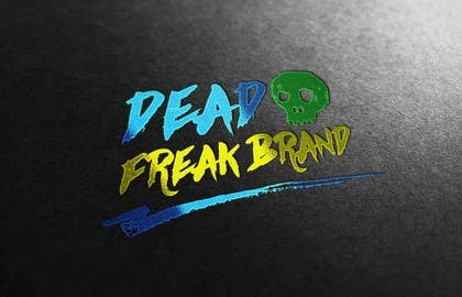 #38 untuk Design a Logo for Clothing Brand oleh PyramidsGraphic
