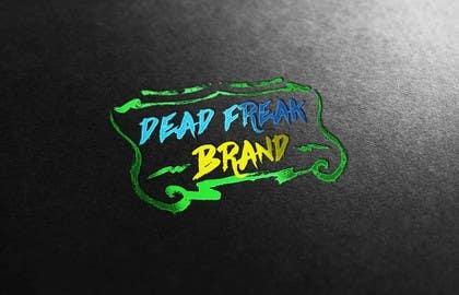 #56 untuk Design a Logo for Clothing Brand oleh PyramidsGraphic