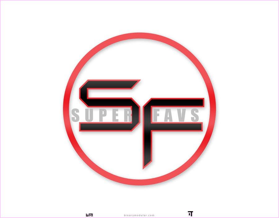 Penyertaan Peraduan #27 untuk Design a Logo for upcoming website