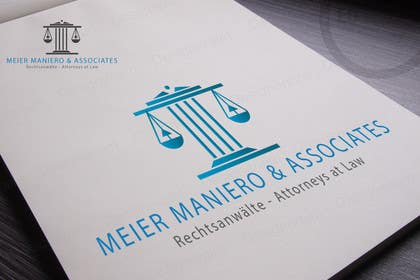#6 untuk Design eines Logos oleh tanzeelrahman