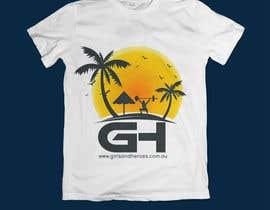 #19 untuk Summer Tshirt Collection oleh ralfgwapo