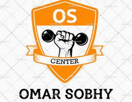 #43 for Design a Logo for Omar Sohby by GasArts