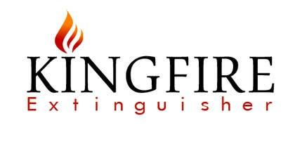 #114 untuk FIRE EXTINGUISHER BRAND NAME oleh bhumikajpanchal