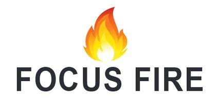 #115 untuk FIRE EXTINGUISHER BRAND NAME oleh bhumikajpanchal