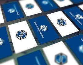 rana60 tarafından Corporate identity için no 269