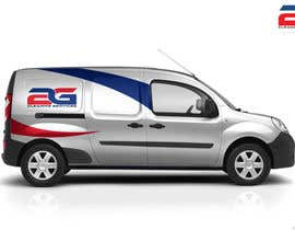 #27 untuk Modernization of our company logo oleh davay