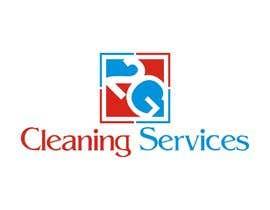 #56 untuk Modernization of our company logo oleh isyaansyari