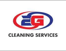#31 untuk Modernization of our company logo oleh iakabir