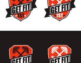 #12 untuk Design a Logo oleh weedo1995