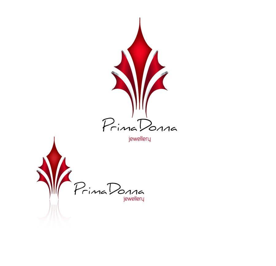 Inscrição nº 41 do Concurso para Design a Logo for our online Jewelry company