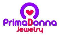 Graphic Design Inscrição do Concurso Nº39 para Design a Logo for our online Jewelry company