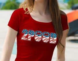 #19 untuk Design a Logo for new 2POOD t shirt oleh ratnakar2014