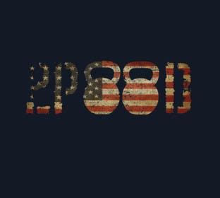 #32 untuk Design a Logo for new 2POOD t shirt oleh ezaz09