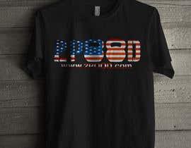 #21 untuk Design a Logo for new 2POOD t shirt oleh abd1