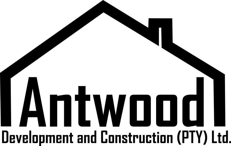 Contest Entry #7 for Build a Website for Antwood Construction