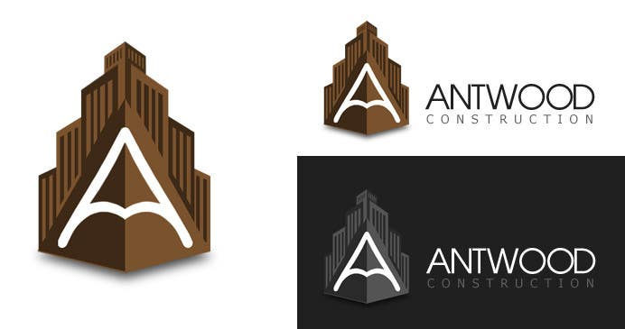 Contest Entry #51 for Build a Website for Antwood Construction