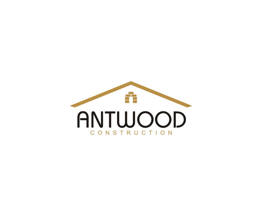 #29 for Build a Website for Antwood Construction by ibed05