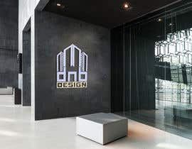 #64 untuk Design a new logo & associated stationary for a building design company oleh interlamm