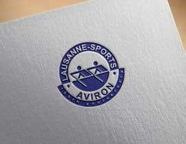 nizagen tarafından Logo for a rowing club için no 48