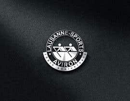 nizagen tarafından Logo for a rowing club için no 49