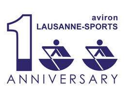 Corbusllp tarafından Logo for a rowing club için no 94