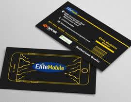 #2 untuk Design some Business Cards oleh Paull30