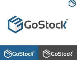 #167 untuk Design a logo for our startup oleh g98