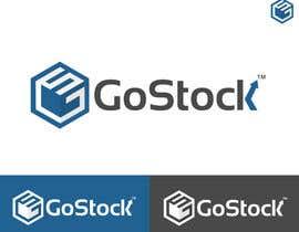 #168 untuk Design a logo for our startup oleh g98