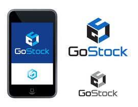 #87 untuk Design a logo for our startup oleh booom