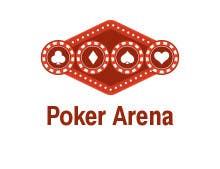 #19 for Bir Logo Tasarla for Texas Holdem Poker Game by kamrankhatti