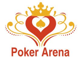 #23 for Bir Logo Tasarla for Texas Holdem Poker Game by kamrankhatti