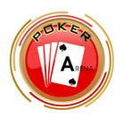 Contest Entry #7 for Bir Logo Tasarla for Texas Holdem Poker Game