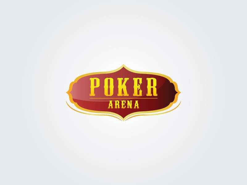 #4 for Bir Logo Tasarla for Texas Holdem Poker Game by hammadulnaqvi