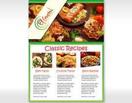 #29 untuk El Gusto Brand Refresh oleh pupster321